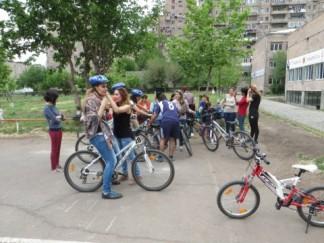 հեծանիվimg_1381