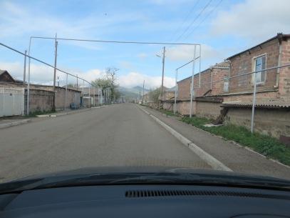 Նորաշեն գյուղըIMG_5864.JPG