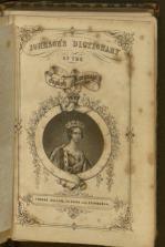 johnson-dictionary